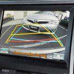 Kamera cofania czy czujnik parkowania, co wybrać?