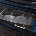 Akcesoria samochodowe wykonane z Carbonu [Nowość]