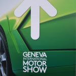 88 Geneva International Motor Show – fotorelacja Avisa