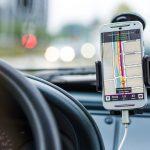 Top 5 aplikacji mobilnych niezbędnych w trasie