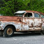 How to protect Your car from corrosion? 3 ways to beat the rust