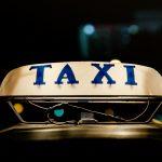 Jak zabezpieczyć tylny zderzak przed klientami taksówki lub Ubera?