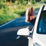 Jak przygotować auto do wyjazdu na majówkę?